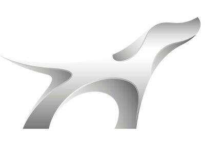 Logo Firma Hunde Gurus