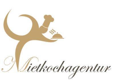 Logo Firma Mietkochagentur Grassl