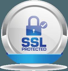 Domain Webhosting SSL Zertifikate bestellen