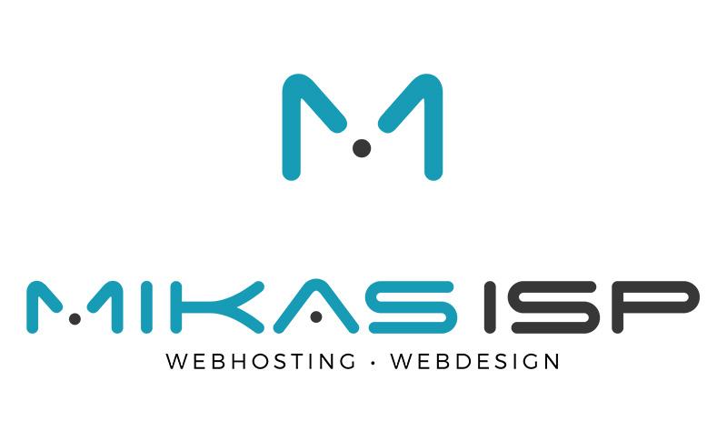 Weblogo und Printlogo Erstellung