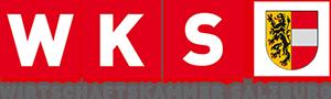 Impressum WKO MIKAS ISP Werbe GmbH